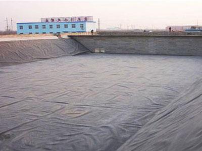 养殖专用土工膜
