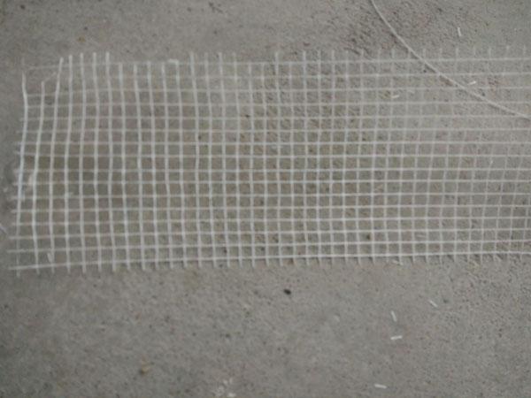 石膏线专用纤维