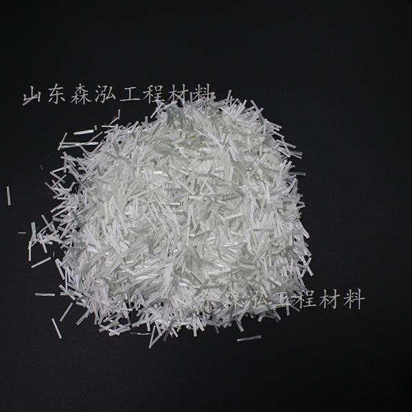 SMC-BMC玻璃纤维/BMC-12mm